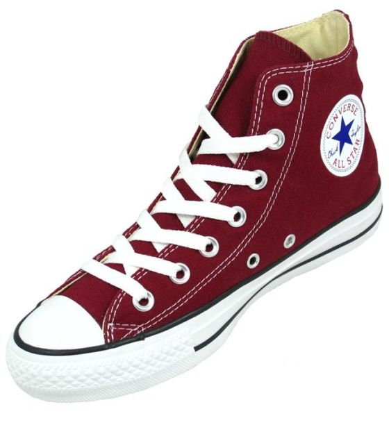 converse-mens-converse-mens-shoes-all-star-high-top-burgundy-36423